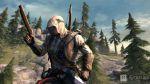 скриншот Assassin's Creed 3 Обновленная Версия PS4 - Русская версия #8