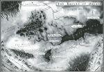 скриншот Dragon Age 3: Inquisition #7