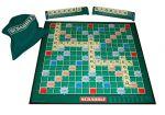 фото Scrabble (Скребл) укр. #3