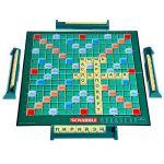 фото Scrabble (Скребл) укр. #4