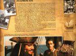 фото страниц Пираты и их сокровища #4