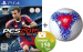 игра Pro Evolution Soccer 2015 PS4 + мяч PES15
