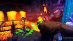 скриншот Disney Epic Mickey 2 Две Легенды PS3 #6
