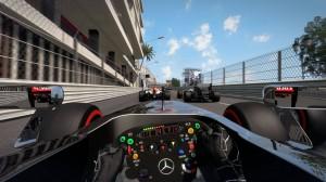 скриншот Formula 1 2013 #8