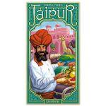 Настольная игра 'Джайпур'