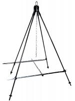 Пирамида походная Time Eco HL-1.0 (1 м)