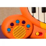 фото Музыкальная игрушка Battat 'Котофон' (BX1025Z) #4