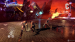 скриншот DmC Devil May Cry XBOX 360 #9