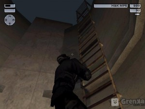 скриншот Hitman 2: Бесшумный убийца #9