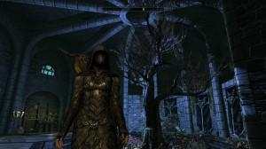 скриншот Thief PS4 - Русская версия #7