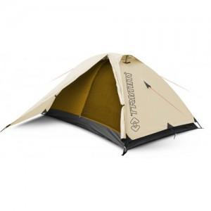 Палатка Trimm Compact sand