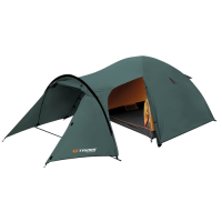 Палатка Trimm Eagle dark olive