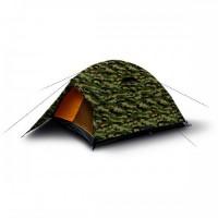 Палатка Trimm Ohio camouflage