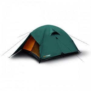 Палатка Trimm Ohio dark olive