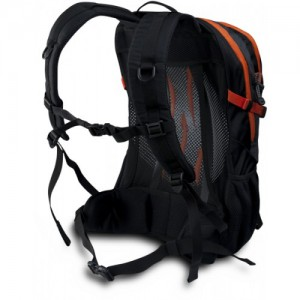фото Рюкзак Trimm Dakata 35 black/dark grey #2