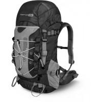 Рюкзак Trimm Raptor 45 black/dark grey