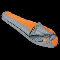 Спальный мешок Rock Empire Montana Regular R