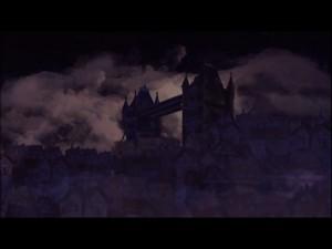 скриншот Джекил и Хайд #7
