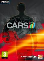 игра Project CARS