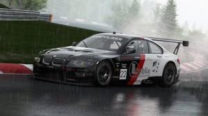 скриншот Project CARS PS4 - Русская версия #2