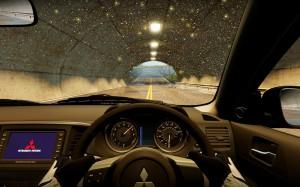скриншот Project CARS PS4 - Русская версия #7