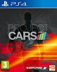 скриншот Project CARS PS4 - Русская версия #9