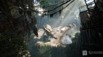 скриншот  Ключ для Crysis 3 #8