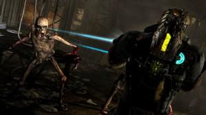 скриншот Dead Space 3 PS3 #9