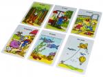 фото Настольная игра 'Тик Так Бумм для детей' #5