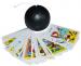 фото Настольная игра 'Тик Так Бумм для детей' #6