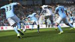 скриншот FIFA 14 #8
