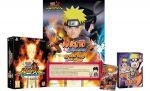 скриншот Naruto Shippuden: Ultimate Ninja Storm Generations Card Edition PS3 #8