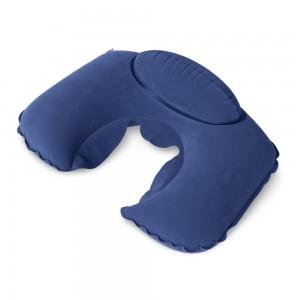 Подушка надувная Кемпинг Dream (4823082713110)