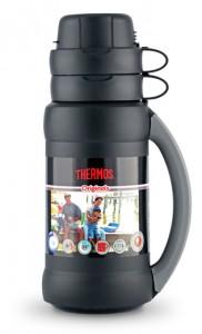 Термос Thermos 34-180 Premier (1.8 л)