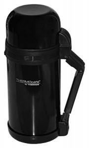 Термос Thermos MP-1200 Multipurpose (1.2 л)