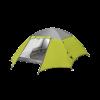 Палатка Salewa Sierra Leone 3 (2013)