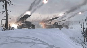 скриншот Company of Heroes 2. Коллекционное издание #8