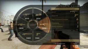 скриншот  Ключ для Counter-Strike: Global Offensive - RU #8