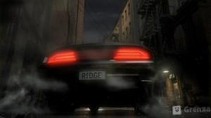 скриншот Ridge Racer Unbounded. Ограниченное издание XBOX 360 #8