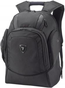Рюкзак городской Sumdex 399 Black (SM-399Black)
