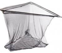 Подсак Brain Carp Landing Net 42' 105x105cm (18582111)