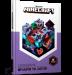 Книга Minecraft. Довідник чарів та зілля