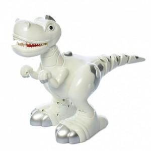 Динозавр Jiabaile  (908C)