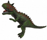 Динозавр Metr+ Карнотавр (JZD-76-2)