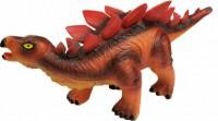 Динозавр Metr+ Стегозавр  (JZD-76-5)