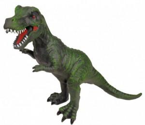 Динозавр Metr+ Тираннозавр  (JZD-76-4)