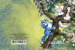 Блокнот Cat Notes 'Весна...' А5, 80 с.