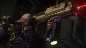 скриншот Resident Evil 3 Remake PS4 - русская версия #13