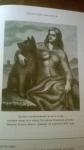 фото страниц Скандинавские мифы. От Тора и Локи до Толкина и 'Игры престолов' #12