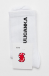 Подарок Носки Socksstar 'Хулиганка'